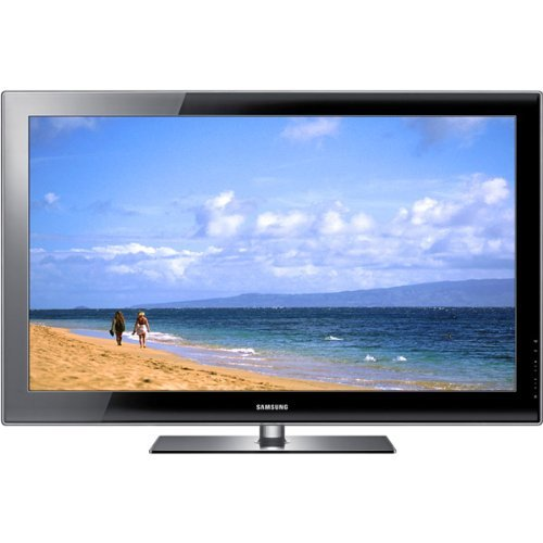 Samsung Pn63B550 63-Inch 1080P Plasma Hdtv