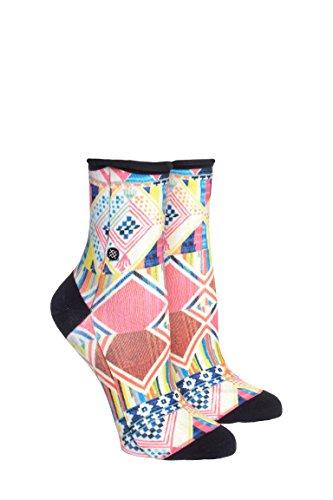 Tetris Ankle Sock