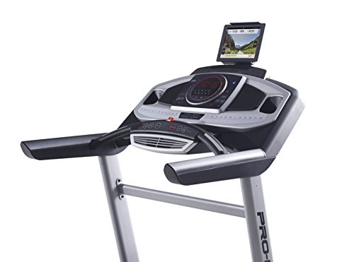 ProForm-PFTL99715-Power-995i-Exercise-Treadmill-Graphite-Large