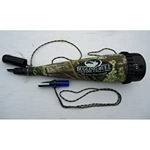 Rocky Mountain Wolf Pack Calling System by Rocky Mountain