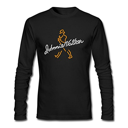 tommsty-mens-johnny-walker-whiskey-long-sleeve-cotton-t-shirt