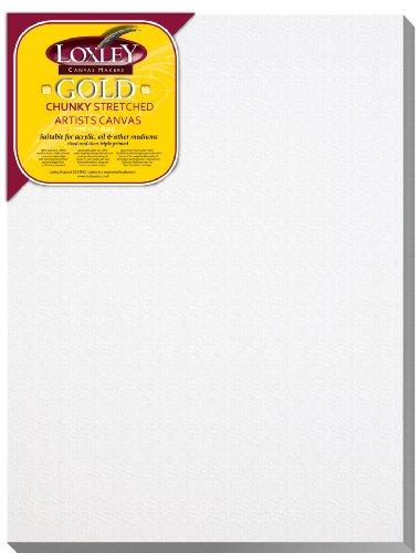 loxley-gold-40-x-30-cm-epaisseur-37-mm-toile-dartiste-tendue-appretee-a