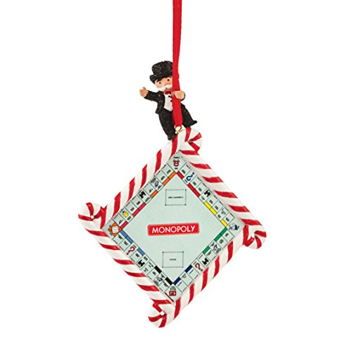 department-56-hasbro-monopoly-game-board-ornament-35