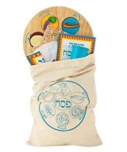 Passover Set- (replaces 63066) (Passover Set)