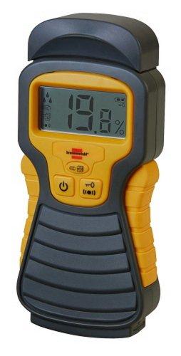 Feuchtigkeits-Detector BRENNENSTUHL ''MD''