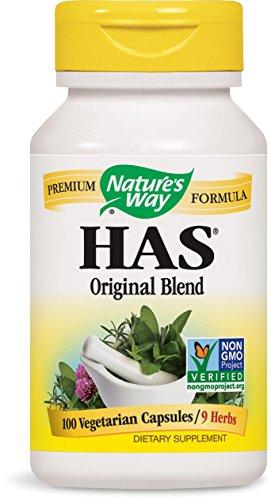 natures-way-has-original-formula-100-capsule