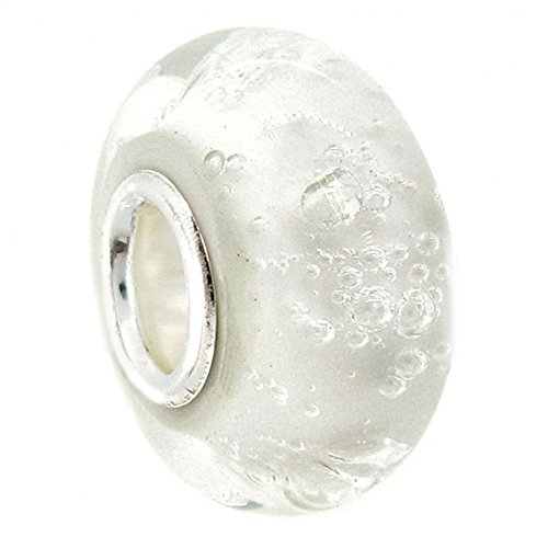 queenberry-sterling-silver-clear-snow-white-bubble-glacier-glass-bead-for-pandora-chamilia-troll-bia