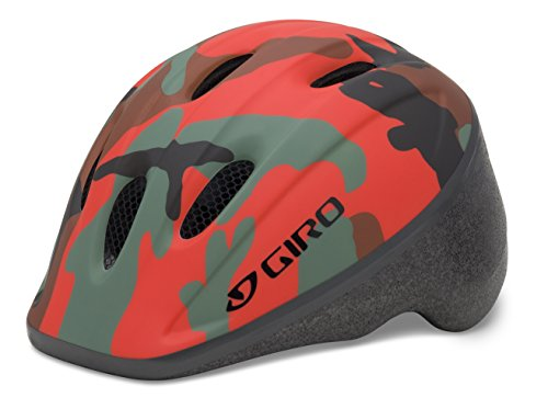 Giro-Me2-InfantToddler-Bike-Helmet