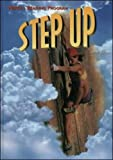 Merrill Reading Program - Step Up Student Reader - Level E (Basic Reading Series)