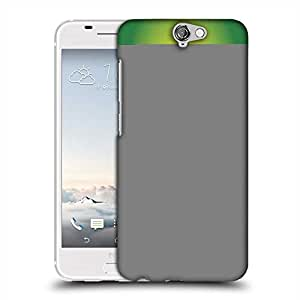 Snoogg palm trees card Designer Protective Back Case Cover For Asus Zenfone 6