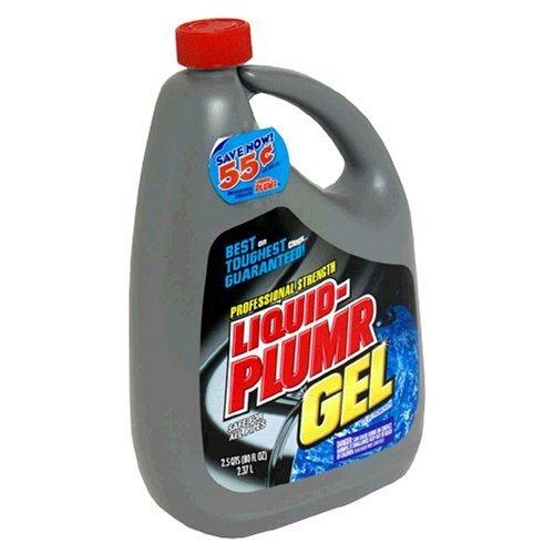 liquid-plumr-gel-clog-remover-professional-strength-25-qts-80-fl-oz-236-lt-by-liquid-plumr-english-m