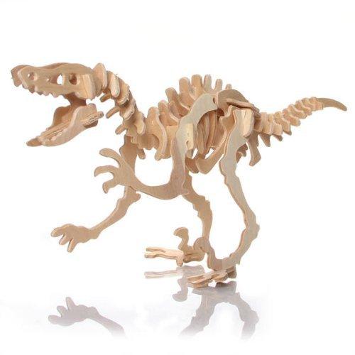 Dcolor-3D-Puzzle-Dinosaure-Cube-Jeux-Jouet-Educatif-Cadeaux-Enfants