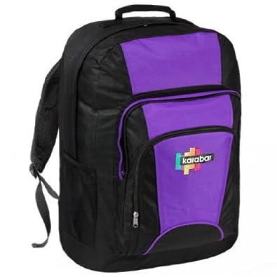 Bagages sacs à dos et accessoires sacs à dos sacs à dos loisir