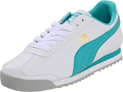 Puma Women's Roma Basic Fashion Sneaker