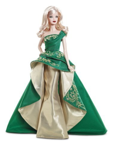 Barbie-Collector-2011-Holiday-Doll-by-Barbie