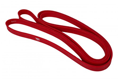 perform-better-erwachsene-superband-125-breit-7-kg-3mm-dick-bander-rot-125-cm