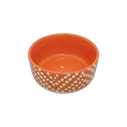 threshold-dip-bowls-threshold-red-solid-with-white-polka-dots-by-threshold