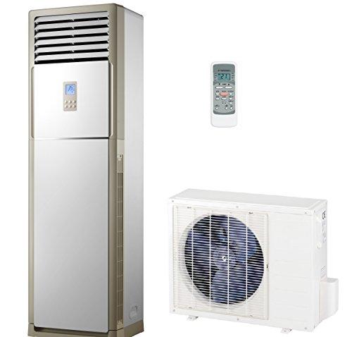 midea-split-klimagerat-eisbar-fs-24-24000-btu-inklusive-warmepumpe-fur-raume-100-m-mfm-24hrfn1-energ