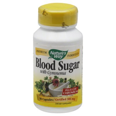 natures-way-blood-sugar-90-caps-pack-of-1