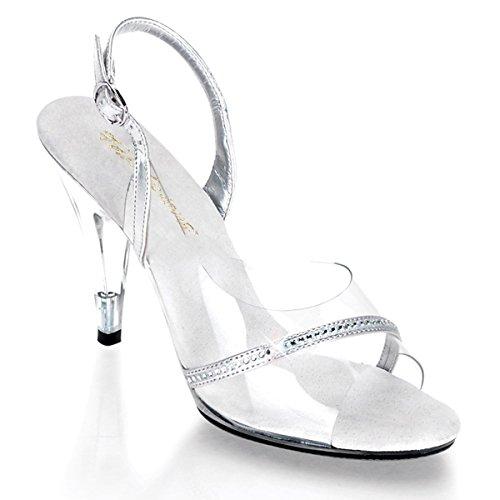 fabulicious-caress-456-sexy-chaussures-femmes-talon-hauts-sandalettes-35-44-us-dameneu-41-42-us-11-u