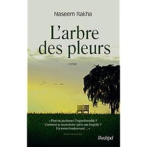 L'ARBRE DES PLEURS