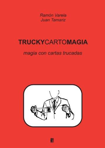 Truckycartomagia
