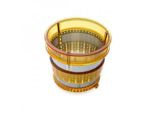 omega-vrt-fine-screen-juicing-330-350-400-juicer-amber