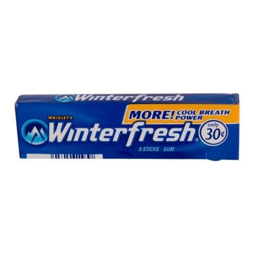 winterfresh-gum-04-oz-135g