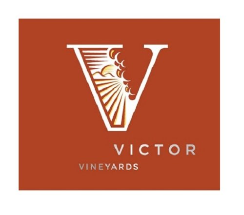 2011 Victor Vineyards Pinot Noir California 750 Ml