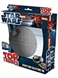 Top Trumps - Star Wars Collector Tin