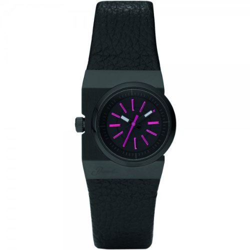 Diesel DZ5251 Ladies Black Analogue Watch