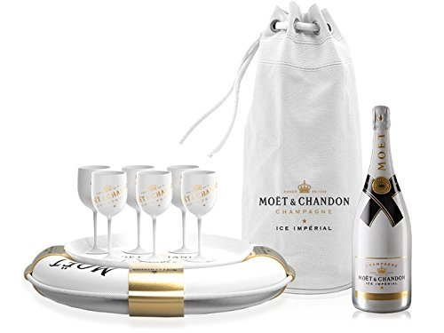 moet-chandon-ice-imperial-floating-bar-set-de-bar-flottant-limited-edition