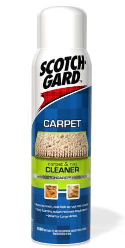 scotchgard-rug-and-carpet-cleaner-with-scotchgard-protector-1-can-514-ml
