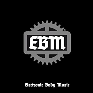 EBM -The Compilation