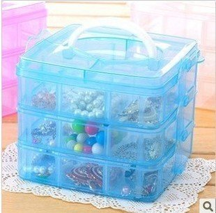 clear-3-layers-nail-art-makeup-cosmetics-container-storage-box-case-blue-by-sell-d-best
