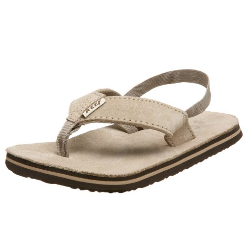 Reef Toddler/Little Kid Kid's Classic Sandal