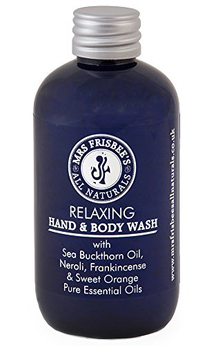 relaxing-hand-body-wash-with-neroli-frankincense-sweet-orange-100ml