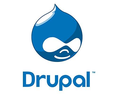 Manual completo de Drupal 7