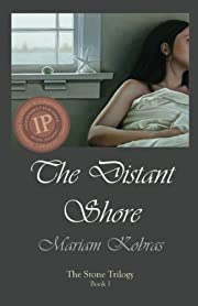 The Distant Shore (Stone Trilogy)