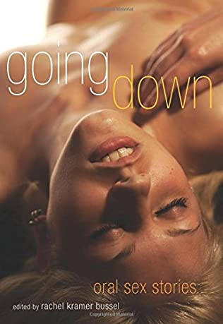 book cover of Going Down