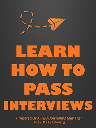 learn-how-to-pass-interviews-interview-questions-answers-how-to-pass-an-interview-with-pwc-mckinsey-