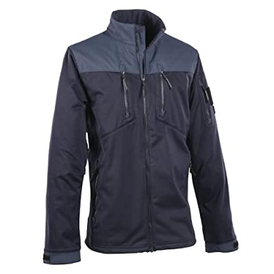 Under Armour Gale Force Jacket from Under Armour Tactical