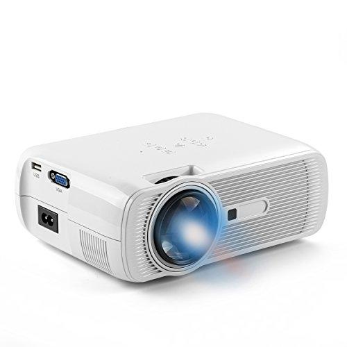 peralngr-proyector-de-cine-en-casa-mini-proyector-800-400-pixeles-de-1000-lumenes-relacion-de-contra