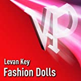 Fashion Dolls Radio Edit