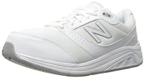 new-balance-womens-ww769v1-walking-shoe-white-9-d-us