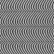Merzbow: Pulse Demon