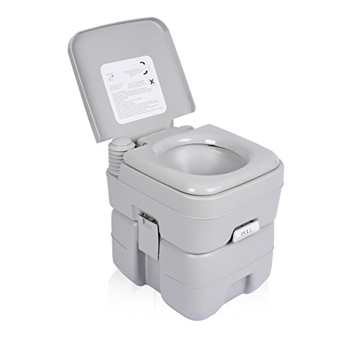 excelvan-5-gallon-20l-flush-porta-potti-outdoor-indoor-travel-camping-portable-toilet-for-car-boat-c