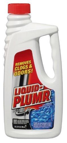 clorox-liquid-plumr-drain-opener-32-oz-by-clorox-sales-company