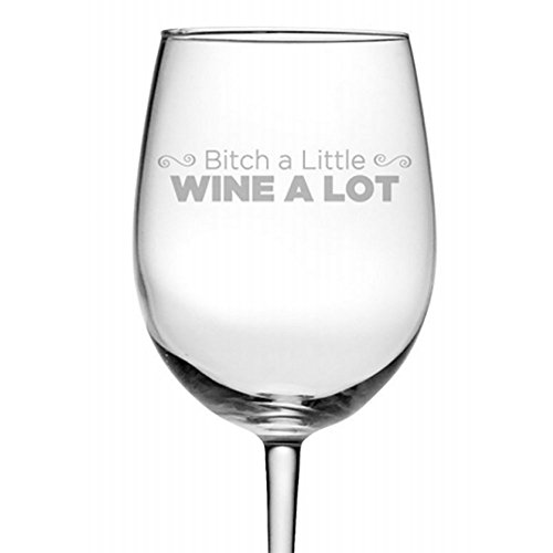 bitch-a-little-wine-a-lot-funny-wine-glass-gift-for-her-19-oz-large-etched-luminarc-wine-glass
