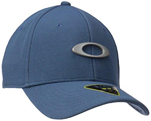 oakley baseball caps flex